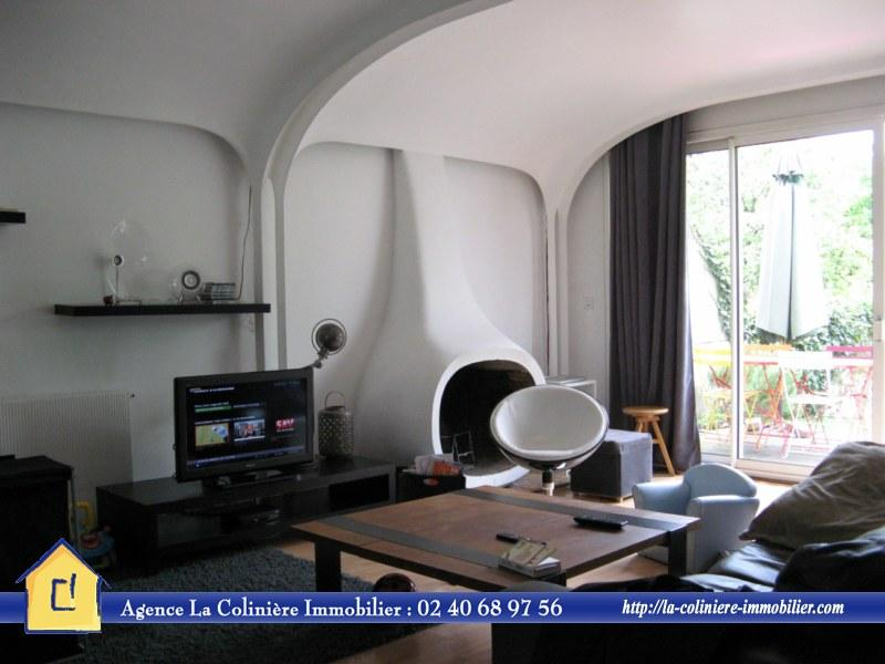 rond point immobilier